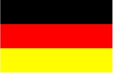 http://www.alldayshopping.com/germanflag.jpg (6874 bytes)